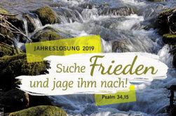 Quelle: gemeindebrief.de